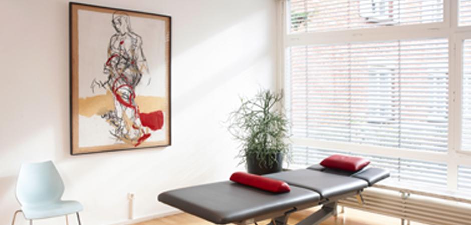 portfolio_physiotherapie2