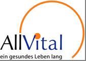AllVital
